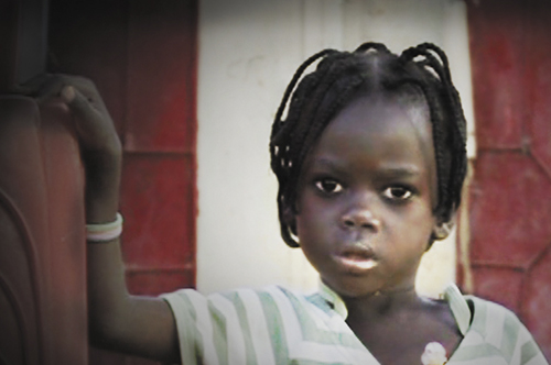 Our Beloved Sudan