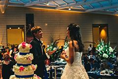 Nasher Wedding Studio