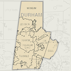 Phone Home Durham