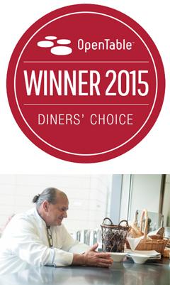 Congrats Nasher Cafe