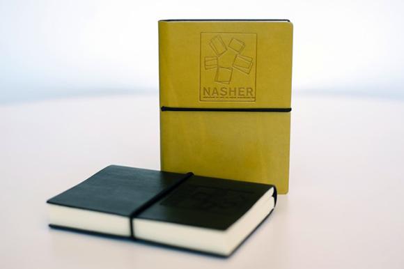 Nasher Museum Store
