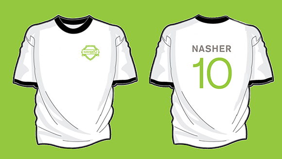 Nasher10 Teens