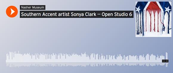 Open Studio podcast