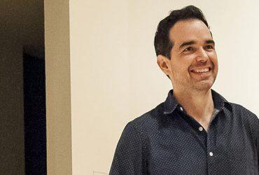 Dario Robleto