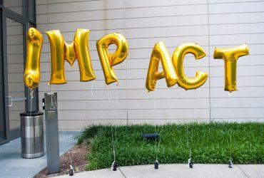 IMPACT Balloons