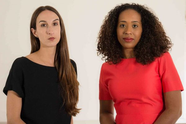 Naima J. Keith and Diana Nawi will curate Prospect.5.