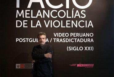 Gustavo Buntinx